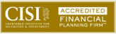 CISI - Accredited Financial Planning Firm
